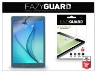Samsung SM T550 Galaxy Tab A 9 7 képernyővédő fólia   1 db csomag (Antireflex HD) eladó