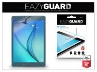 Samsung SM T550 Galaxy Tab A 9 7 képernyővédő fólia   1 db csomag (Crystal) eladó