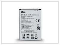 LG D405N L90 D722 G3s D390 L80 gyári akkumulátor   Li ion 2460 mAh   BL 54SH (csomagolás nélküli) eladó