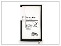 Samsung SM T310 Galaxy Tab 3 8 0 SM T330 Galaxy Tab 4 8 0 gyári akkumulátor   Li Ion 4450 mAh   T4450E (csomagolás nélküli) eladó