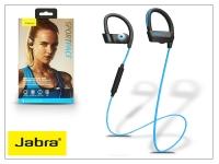 Jabra Sport Pace Bluetooth sztereó headset v4 0   MultiPoint   black blue eladó