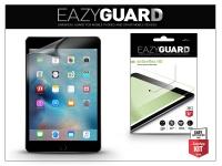 Apple iPad Mini 4 képernyővédő fólia   1 db csomag (Antireflex HD) eladó