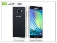 Samsung SM A310F Galaxy A3 (2016) hátlap   Case Mate Naked Tough   clear eladó