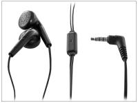 LG gyári fülhallgató mikrofon szett   SGEY0003219 black (ECO csomagolás) eladó