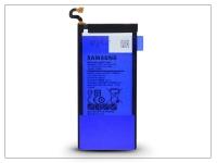 Samsung SM G928 Galaxy S6 Edge Plus gyári akkumulátor   Li Ion 3000 mAh   EB BG928ABE (csomagolás nélküli) eladó