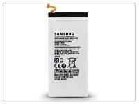 Samsung SM A700F Galaxy A7 gyári akkumulátor   Li Ion 2600 mAh   EB BA700ABE (csomagolás nélküli) eladó