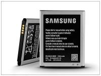 Samsung SM G313 Galaxy Trend 2 gyári akkumulátor   Li Ion 1500 mAh   EB BG313BBE NFC (csomagolás nélküli) eladó
