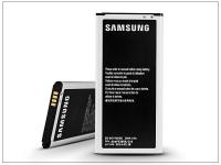 Samsung SM G750F Galaxy Mega 2 gyári akkumulátor   Li Ion 2800 mAh   EB BG750BBE NFC (csomagolás nélküli) eladó