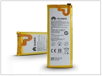Huawei Ascend G7 gyári akkumulátor   Li polymer 3000 mAh   HB3748B8EBC (csomagolás nélküli) eladó