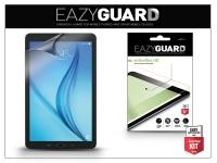 Samsung T375 T377 Galaxy Tab E 8 0 képernyővédő fólia   1 db csomag (Antireflex HD) eladó