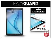 Samsung T375 T377 Galaxy Tab E 8 0 képernyővédő fólia   1 db csomag (Crystal) eladó