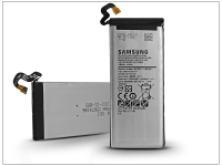 Samsung SM N920 Galaxy Note 5 gyári akkumulátor   Li Ion 3000 mAh   EB BN920ABA (csomagolás nélküli) eladó