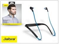 Jabra Halo Smart Bluetooth sztereó headset v4 0   MultiPoint   blue eladó