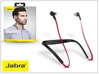Jabra Halo Smart Bluetooth sztereó headset v4 0   MultiPoint   red eladó