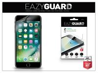 Apple iPhone 6 Plus 6s Plus 7 Plus képernyővédő fólia   2 db csomag (Crystal Antireflex HD) eladó