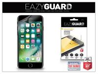 Apple iPhone 6 6s 7 gyémántüveg képernyővédő fólia   1 db csomag (Diamond Glass) eladó