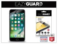 Apple iPhone 6 Plus 6s Plus 7 Plus gyémántüveg képernyővédő fólia   1 db csomag (Diamond Glass) eladó