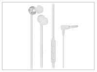 LG gyári felvevős J B  szett   3 5 mm jack   EAB62910501 white (csomagolás nélküli) eladó