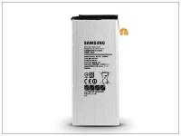 Samsung SM A800 Galaxy A8 gyári akkumulátor   Li Ion 3050 mAh   EB BA800ABE (csomagolás nélküli) eladó