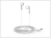Huawei gyári sztereó headset   3 5 mm jack   Huawei AM116   fehér (ECO csomagolás) eladó