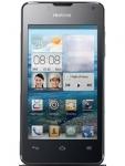 Huawei Y300 Fekete eladó