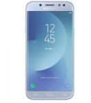 Samsung Galaxy J7 2017 J730F Kék Dual Sim eladó