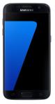 Samsung Galaxy S7 Fekete G930F 32GB eladó