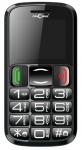 ConCorde sPhone 1300 Fekete eladó