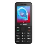 Alcatel 2038X Kakaó eladó