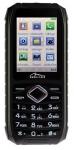 Media Tech MT848 Fekete Dual Sim eladó