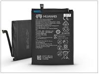 Huawei Nova gyári akkumulátor   Li polymer 3020 mAh   HB405979ECW (ECO csomagolás) eladó