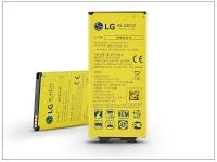LG G5 H850 gyári akkumulátor   Li ion 2700 mAh   BL 42D1F (ECO csomagolás) eladó