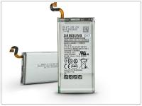 Samsung G955F Galaxy S8 Plus gyári akkumulátor   Li Ion 3000 mAh   EB BG955ABE (ECO csomagolás) eladó