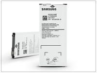 Samsung A510F Galaxy A5 (2016) gyári akkumulátor   Li Ion 2900 mAh   EB BA510ABE (ECO csomagolás) eladó