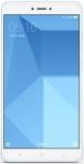 Xiaomi Redmi Note 4X 64 GB Kék Dual Sim eladó