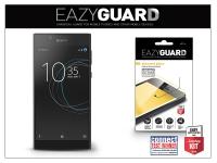 Sony Xperia L1 (G3311 G3313) gyémántüveg képernyővédő fólia   1 db csomag (Diamond Glass) eladó