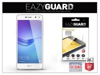 Huawei Y6 (2017) gyémántüveg képernyővédő fólia   1 db csomag (Diamond Glass) eladó