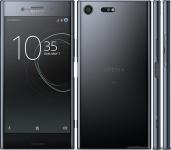 Sony Xperia XZ Premium 64Gb Fekete G8141 eladó