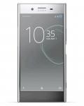 Sony Xperia XZ Premium 64Gb Chrome G8141 eladó
