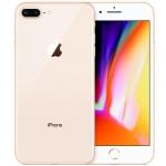 Apple iPhone 8 Plus 256Gb Arany eladó