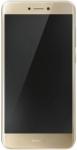 Huawei P9 Lite 2017 Dual Arany 3 GB Ram eladó