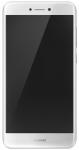 Huawei P9 Lite 2017 Dual Fehér 3 GB Ram eladó