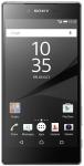 Sony Xperia Z5 Premium E6833 Dual sim Króm eladó