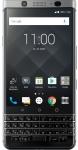Blackberry KEYone Fekete ezüst 64 GB eladó
