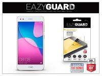 Huawei P9 Lite Mini gyémántüveg képernyővédő fólia   1 db csomag (Diamond Glass) eladó