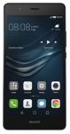 Huawei P9 Lite Fekete Dual eladó