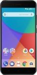 Xiaomi Mi A1 64 GB Fekete Dual Sim eladó