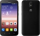 Huawei Y625 Fekete eladó
