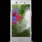 Sony Xperia XZ1 Compact 32Gb Ezüst G8441 eladó