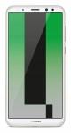 Huawei Mate 10 Lite Arany Dual Sim eladó
